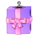 Purplegiftboxdress.png