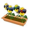 Singingsunflowers.png