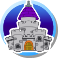Buildahauntedcastlethemeicon.png