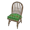 Christmascabindiningchair.png