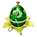 Dragoneggmusicbox.png