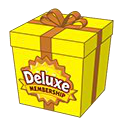 July2017deluxegiftbox.png