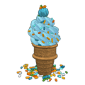 Googooberryicecreamcone.png