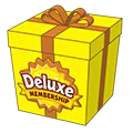 June2014deluxegiftbox.png