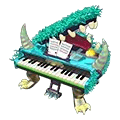 Monsterpiano.png