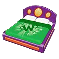 Cardcollectorbed.png