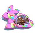 Chocolatezingoz.png