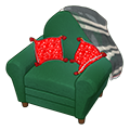Cozychristmasarmchair.png