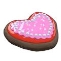 Lovelycookie.png