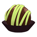Perfectpearchocolate.png