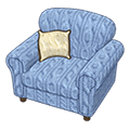 Cozycableknitchair.png