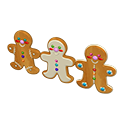 Gingerbreadfence.png