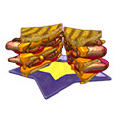 Sizzlinggrilledcheesestack.png