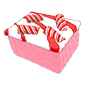 Pinkpeppermintfudge.png