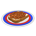 Beansontoast.png