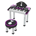 Electrickeyboard.png