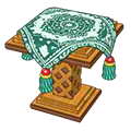 Embroideredpersianpedestal.png