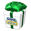 Estorecollectiongiftboxwhiteandgreen.png