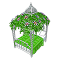 Flowercanopybed.png