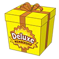 October2017deluxegiftbox.png