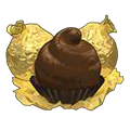 Goldwrappedtruffles.png
