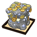 Recoveredcoinssidetable.png