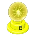 Yellowplasmaball.png