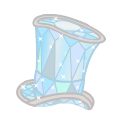 Diamondtophat.png