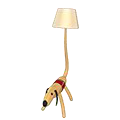 Doggypetlamp.png