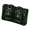 Elfpatrolbackpack.png