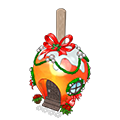 Holidaycandyapplehouse.png