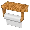 Kitchentoweldispenser.png