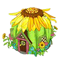 Sunflowercottage.png