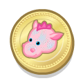 Whimsydragonpetmedallion.png