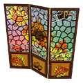 File:Autumnstainedglassdivider.png