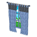 Cozycableknitcurtains.png