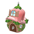 Fairykinzcottage.png