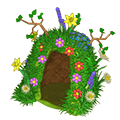 Foresthollowcave.png