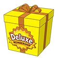 November2017deluxegiftbox.png