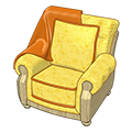 Springyellowchair.png