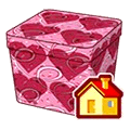 Valentinesdayhousepartypack.png