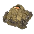 Volcanicgeyser.png