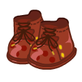 Gardengnomeboots.png