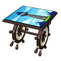Lighthouseshipwheelsidetable.png