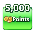 5000estorepoints.png