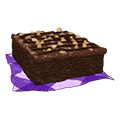 Bakesalebrownie.png
