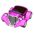 Lovebuggy.png