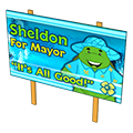 Sheldonturtleelectionsign.png