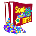 Sourbitesizedcandy.png