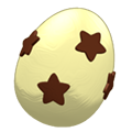 2012whitechocolateegg.png